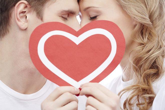brzydnięcie w związku