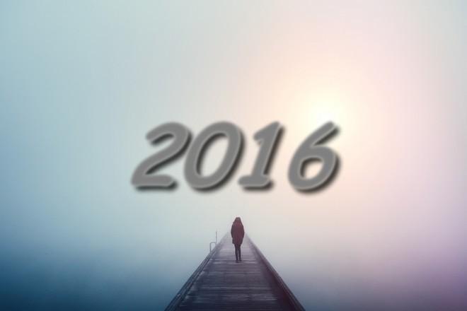 pechowy rok 2016