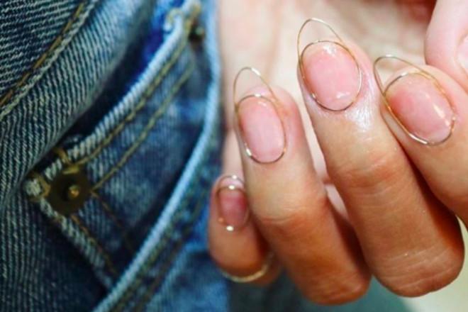 wirework nail