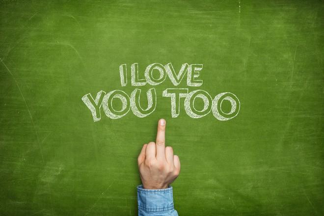bez miłości