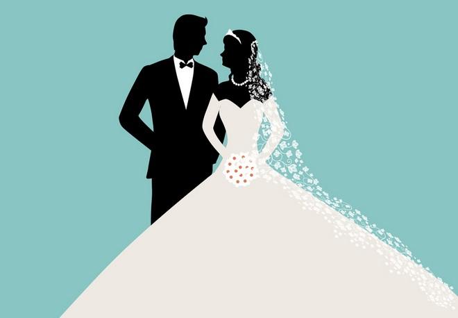 brak zaproszenia na ślub