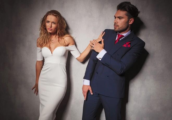 nieudany ślub