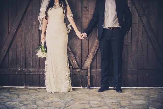 jak się zachowywać na weselu