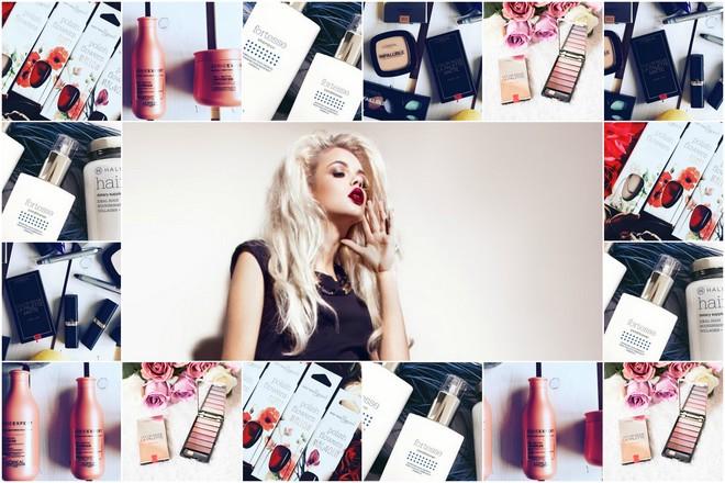 nowości kosmetyczne maja