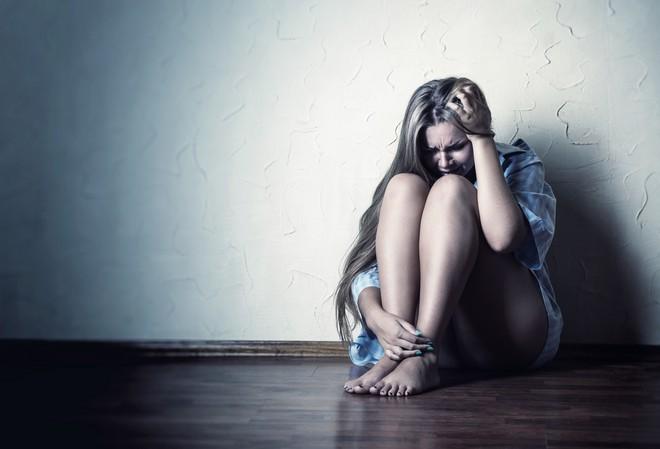 uniknięcie gwałtu