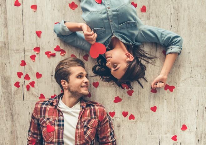 miłość znaki zodiaku