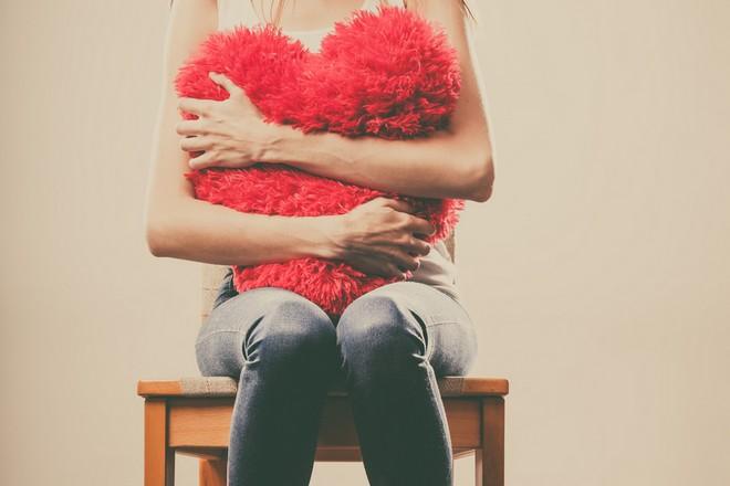 przeciwnicy antykoncepcji