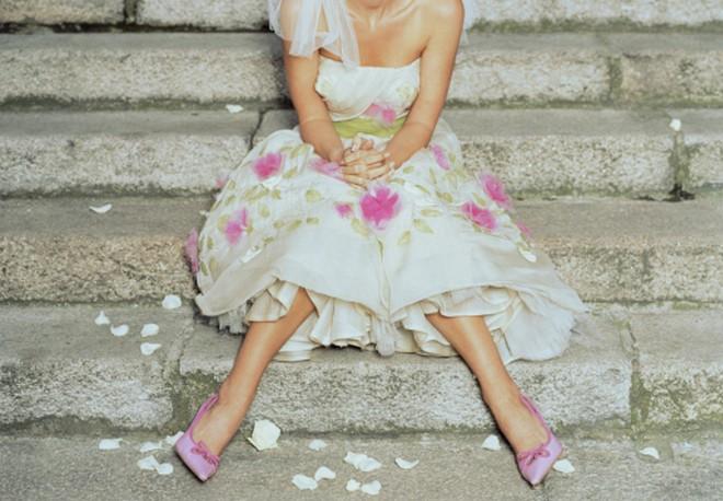 zepsute wesele