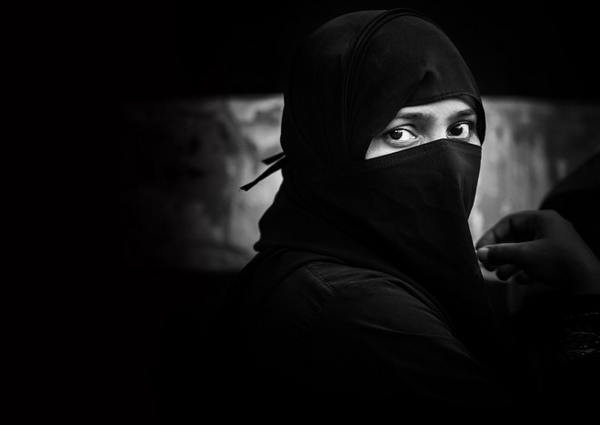 porwania kobiet