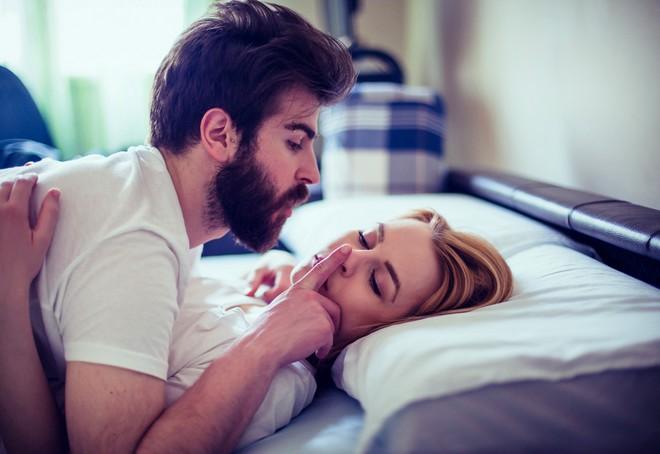 seks na jedną noc