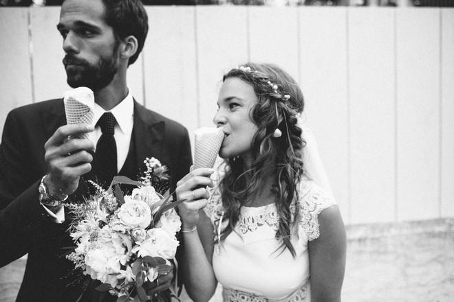 astrologia a ślub