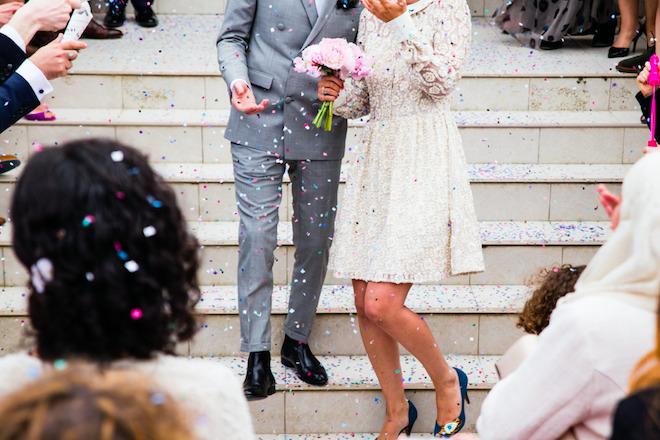 skąpi goście weselni