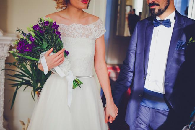 wesele na kredyt