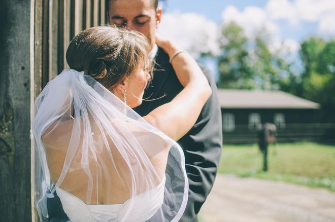 czy odwołać ślub
