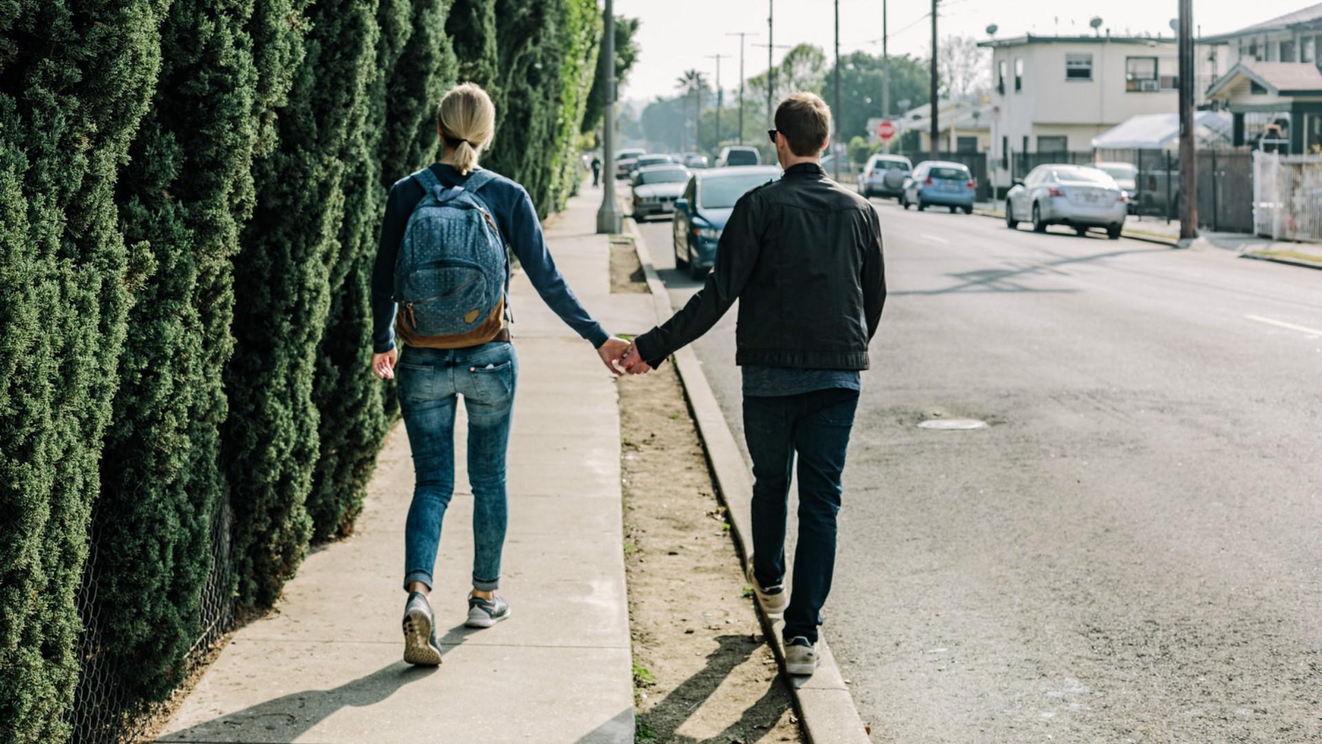 niedomówienia w związku