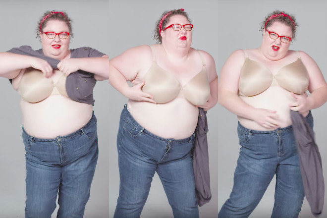 striptiz