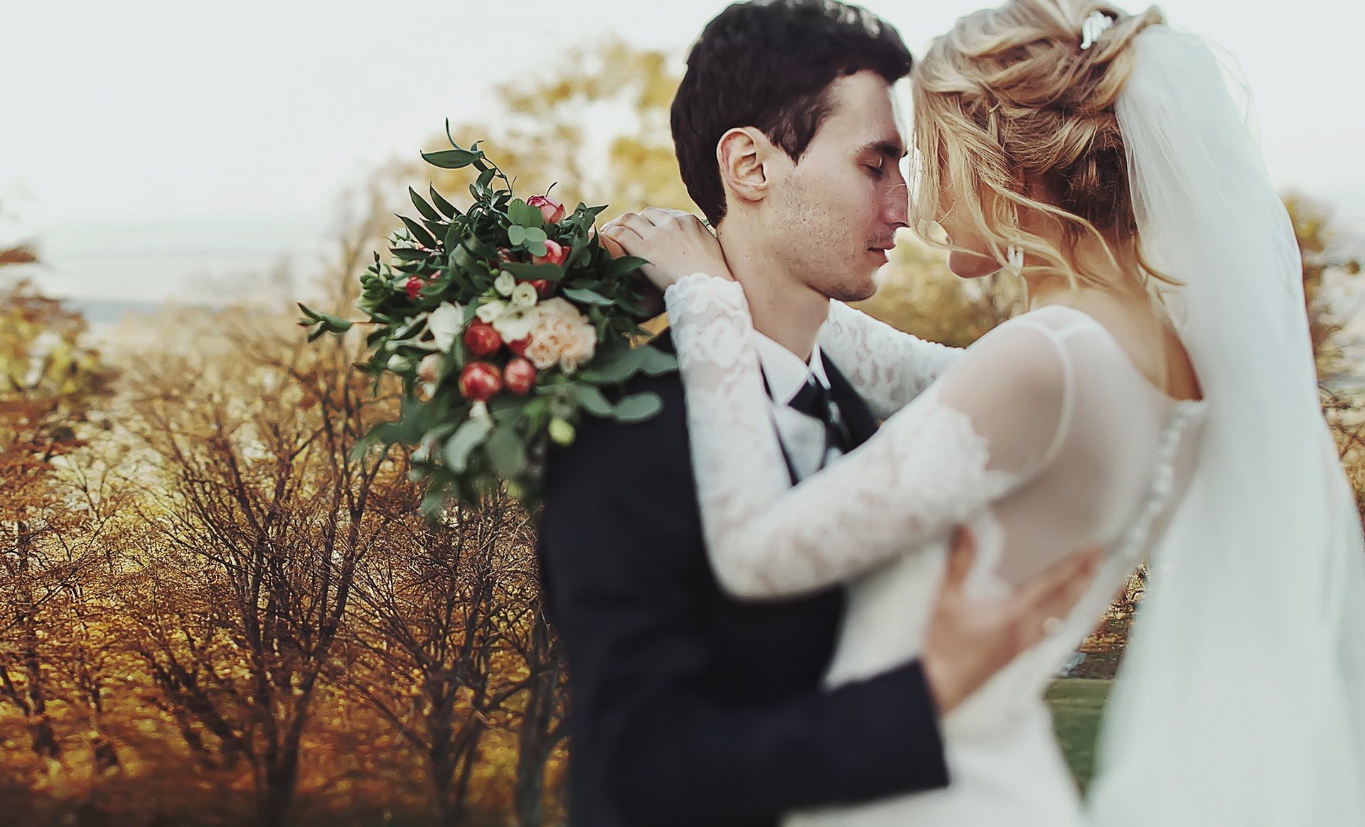szanse na małżeństwo