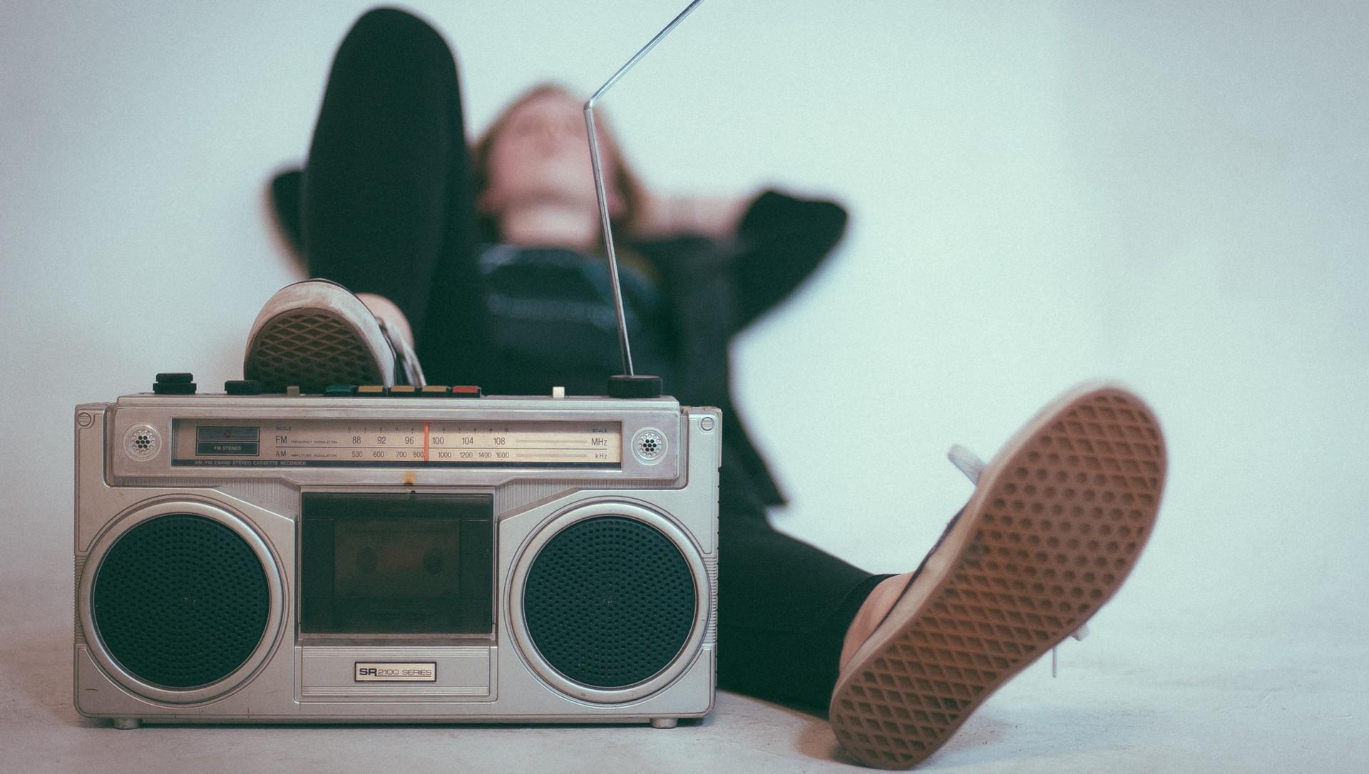 nielubiane piosenki