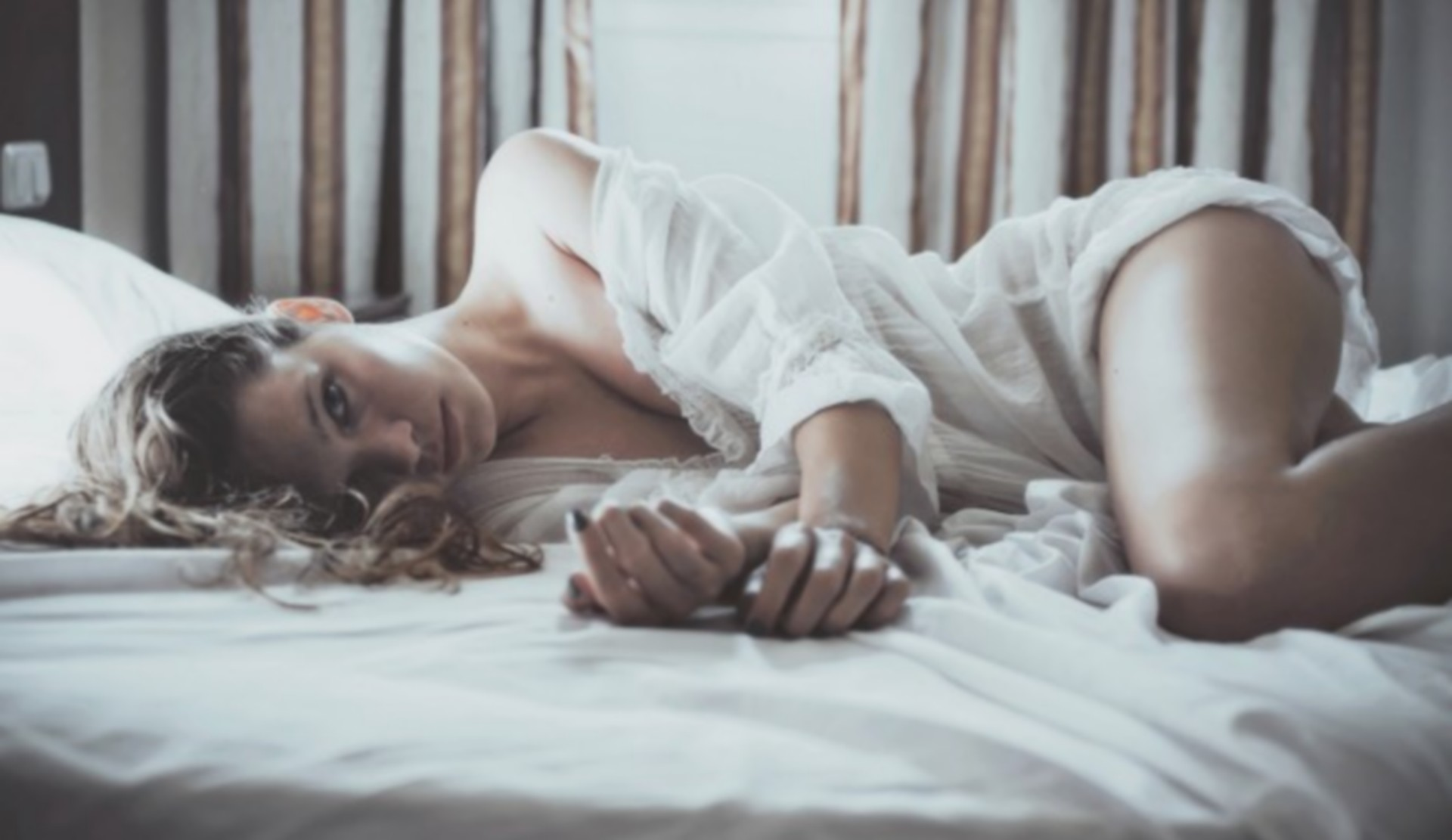 seks po operacji