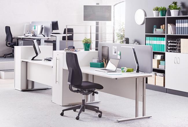 optymalizacja biura