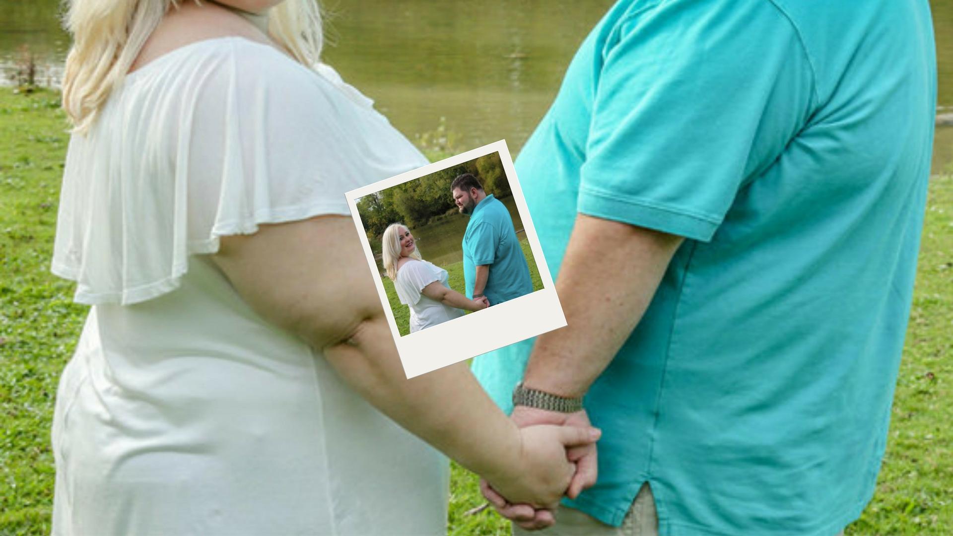 sesja zaręczynowa