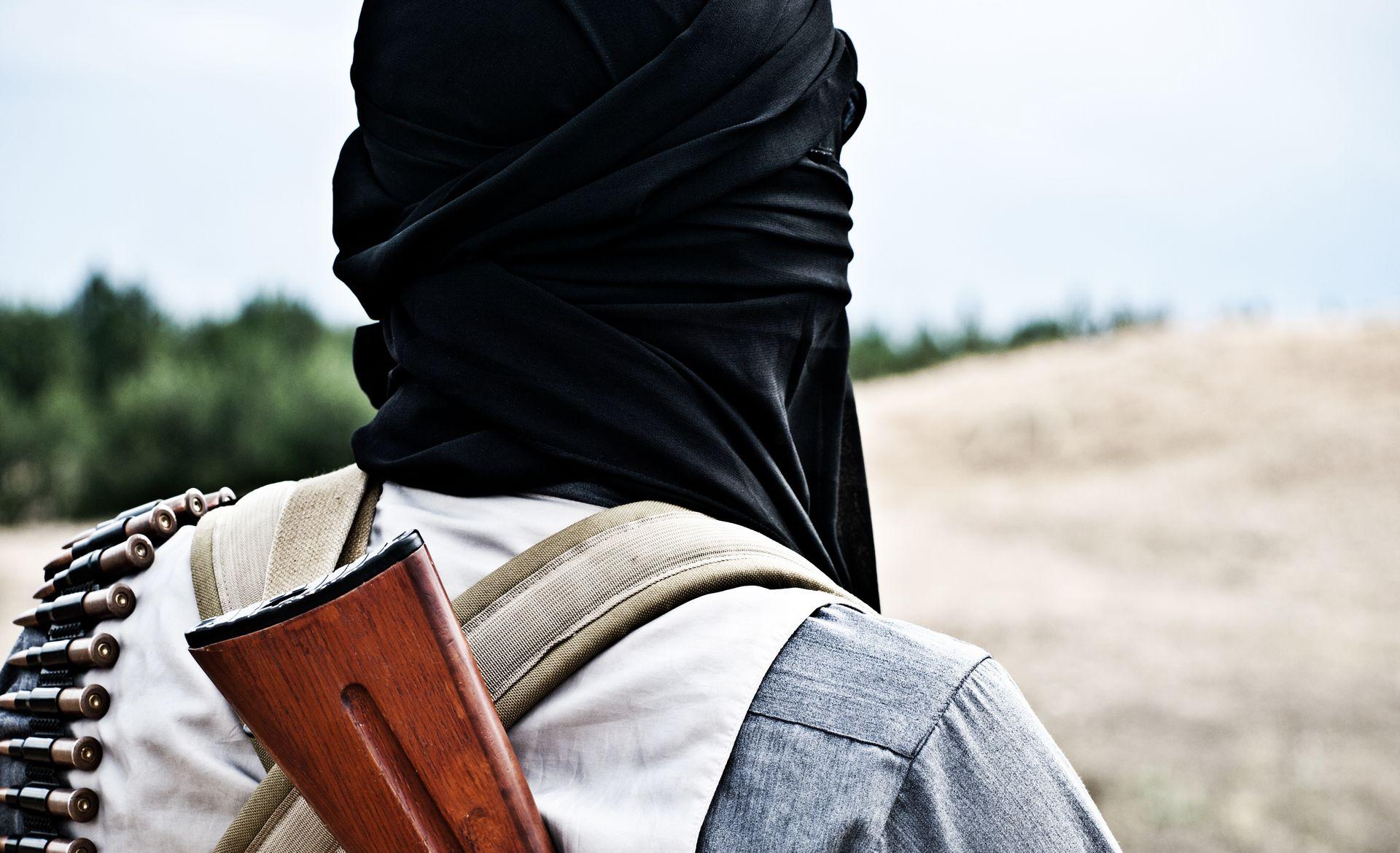 muzułmanie bojkotują Pampersa