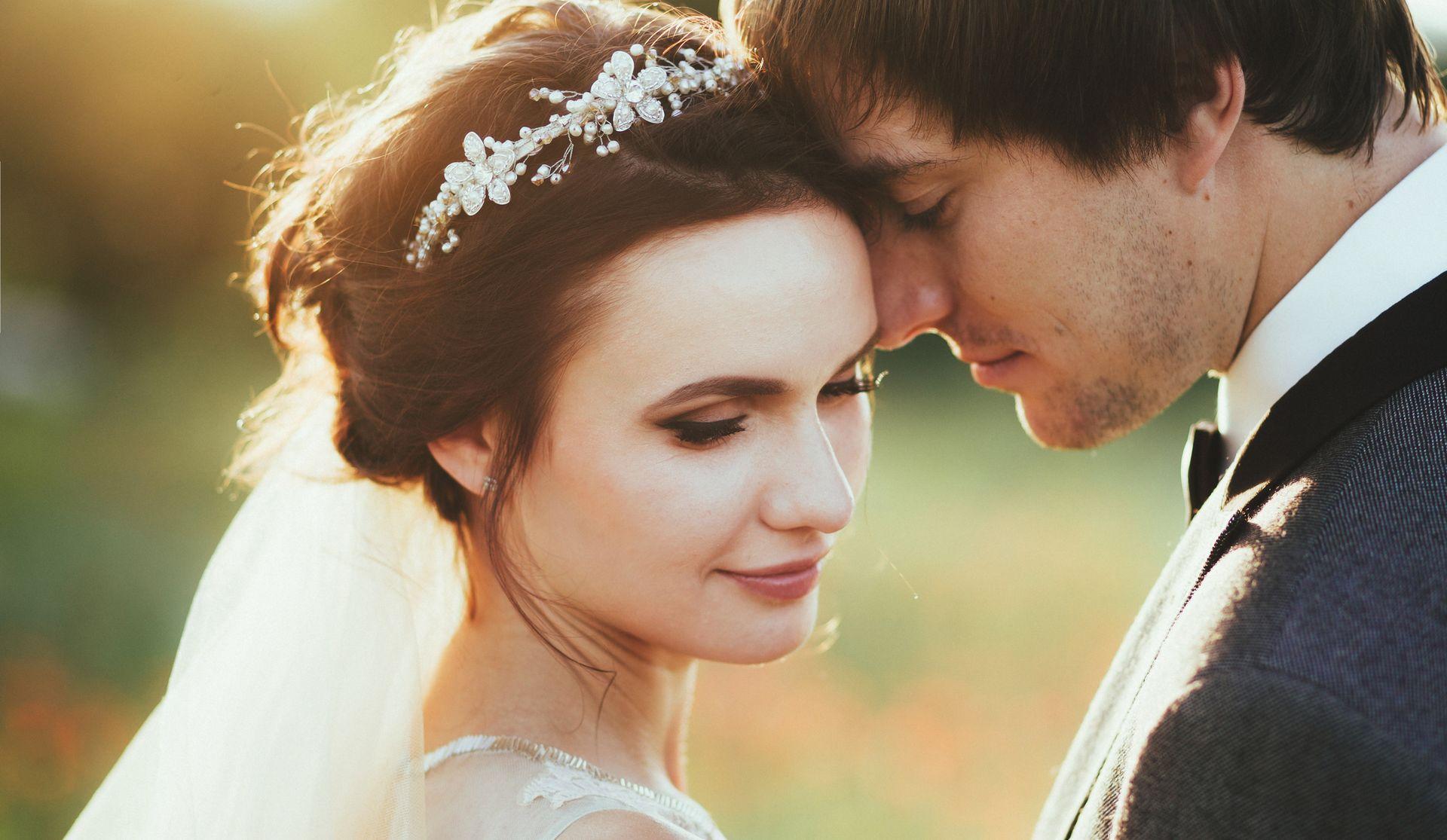 ślub bez miłości