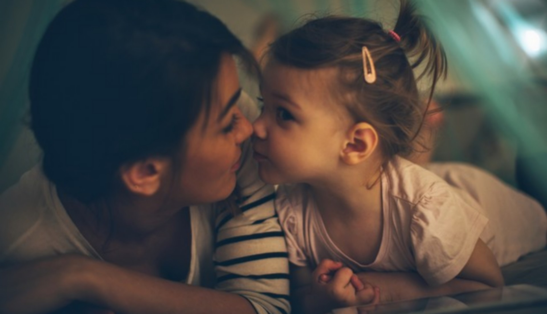 macierzyństwo w młodym wieku