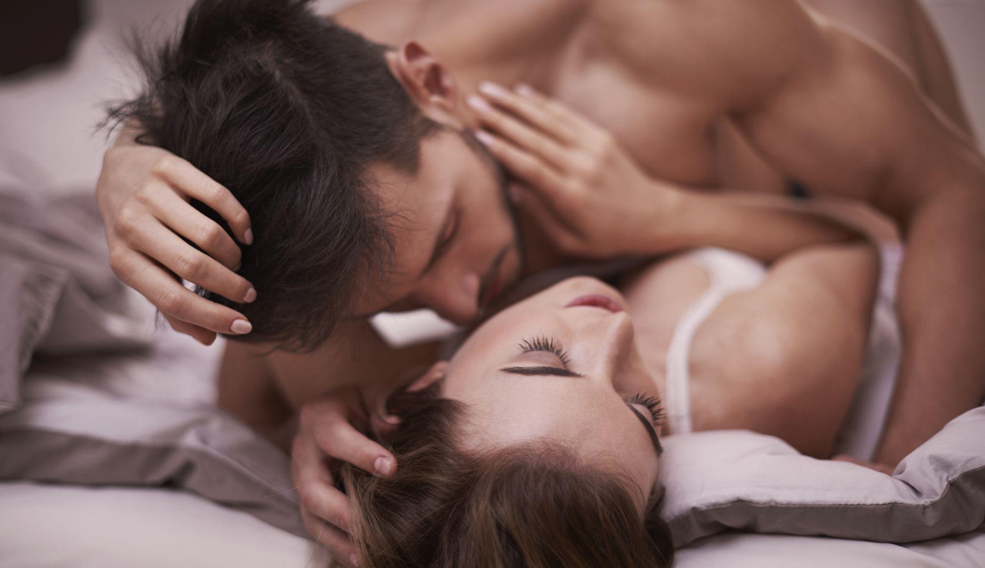 o co zapytać przed seksem