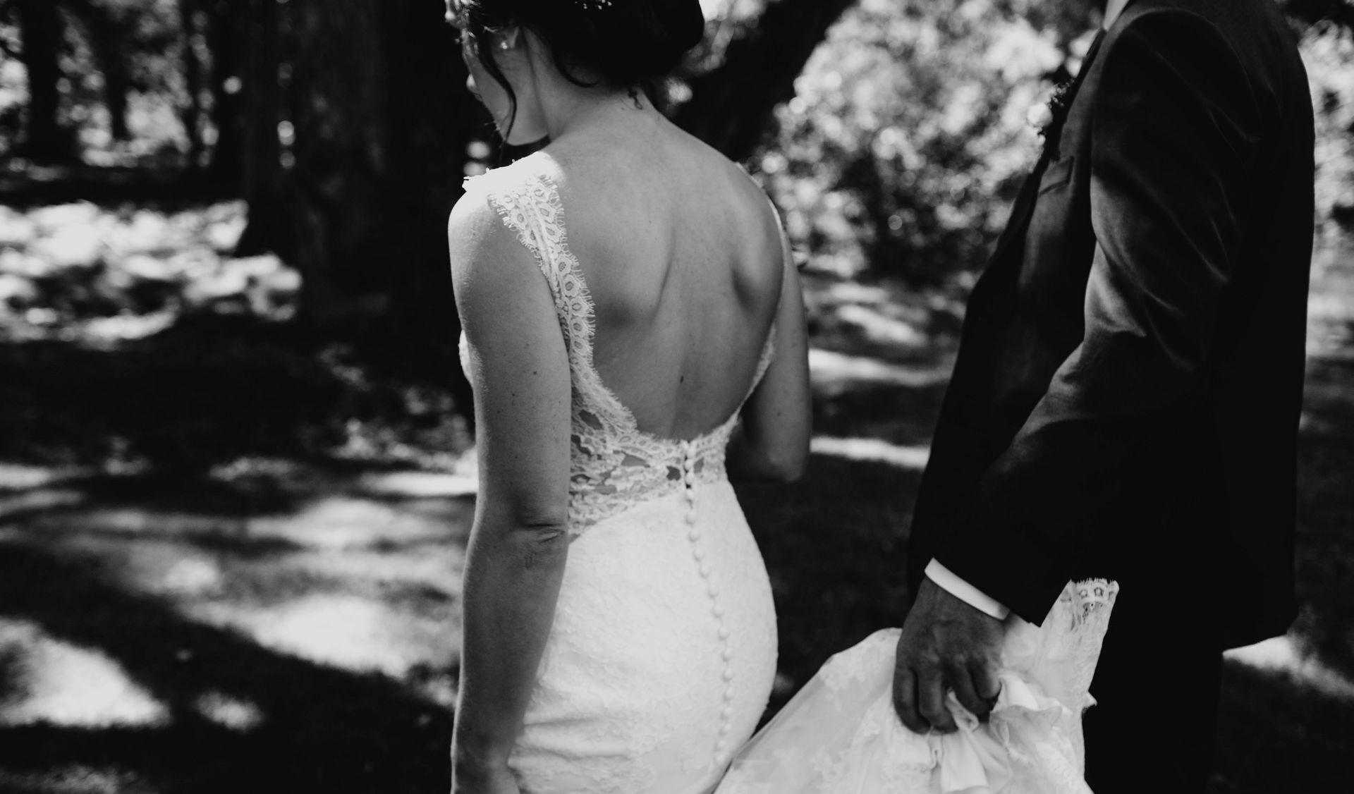 ślub bez uczucia