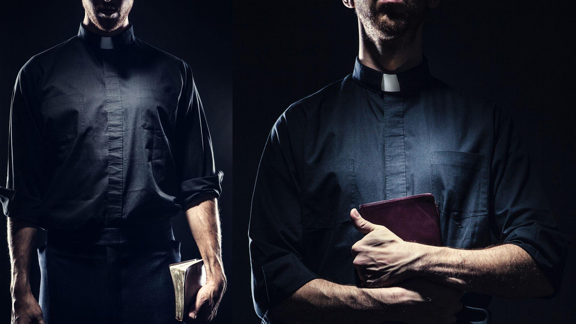 wyrzucenie z mszy