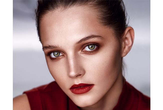 makijaż dr irena eris