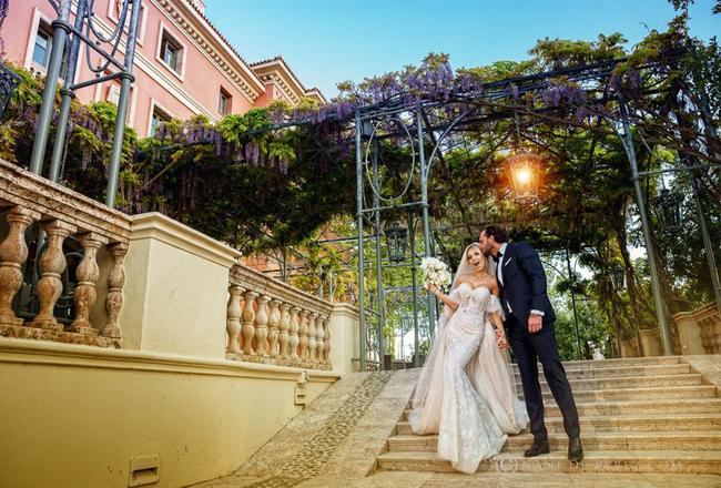 doda ślub