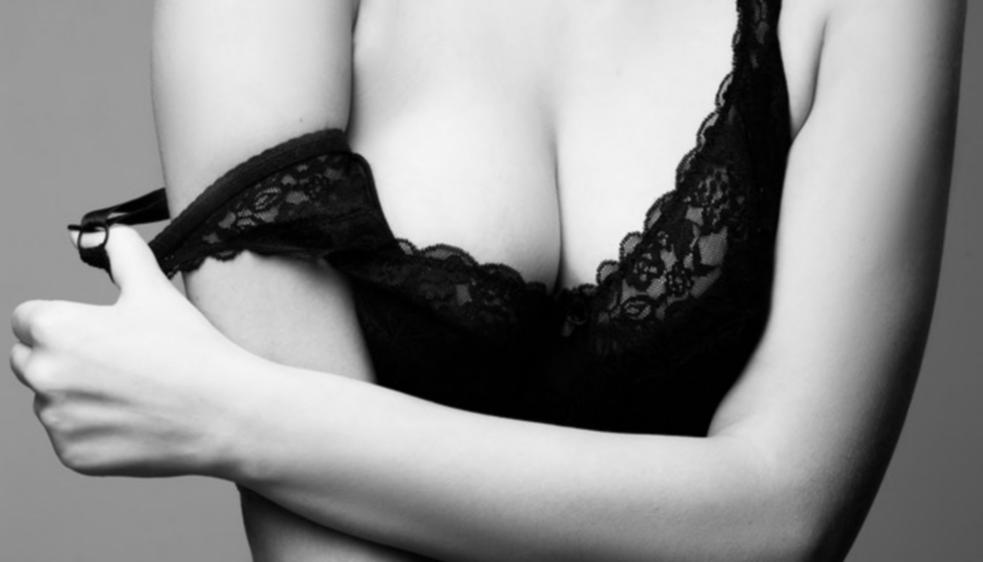 zarobki prostytutek