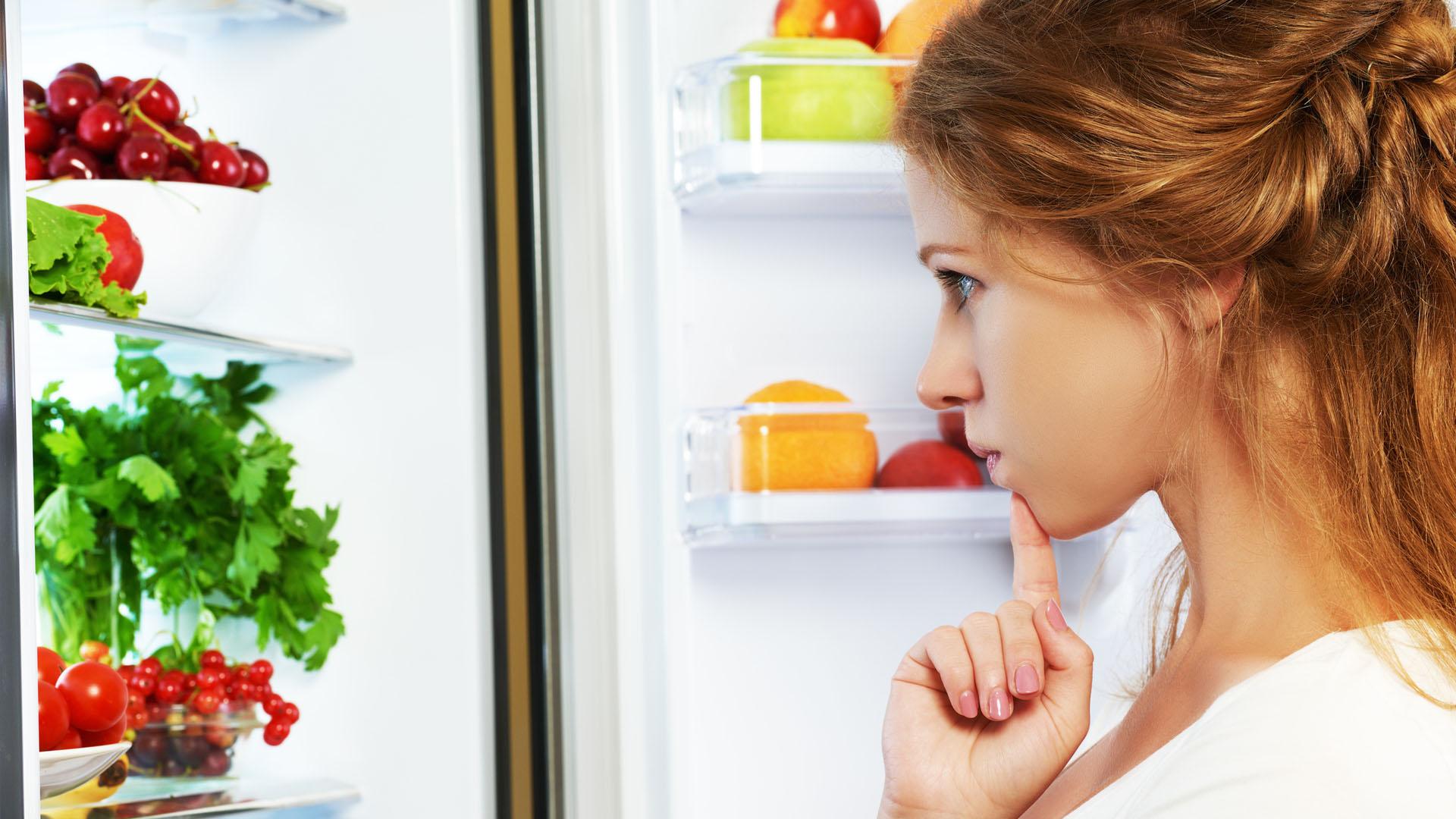szkodliwość owoców i warzyw