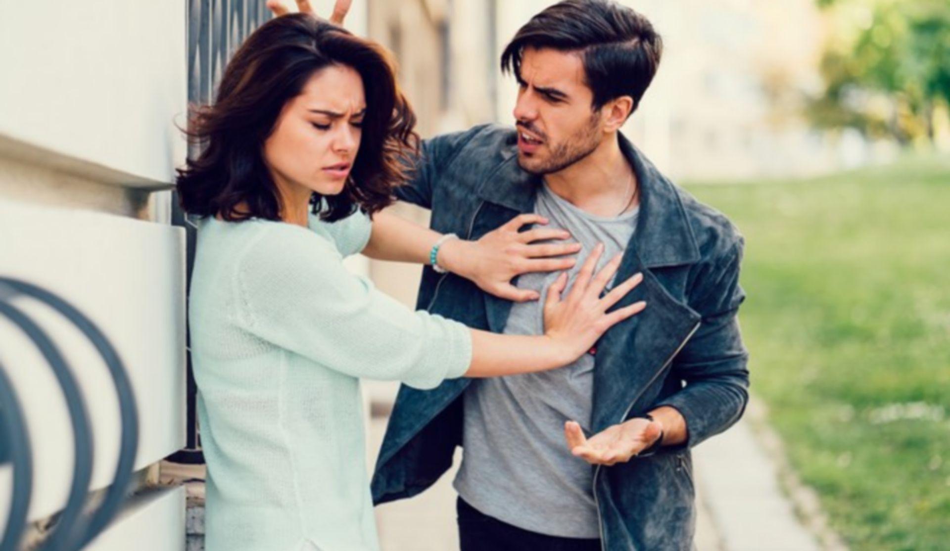 czy związek ma sznasę