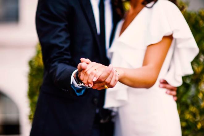 Ślub cywilny czy kościelny