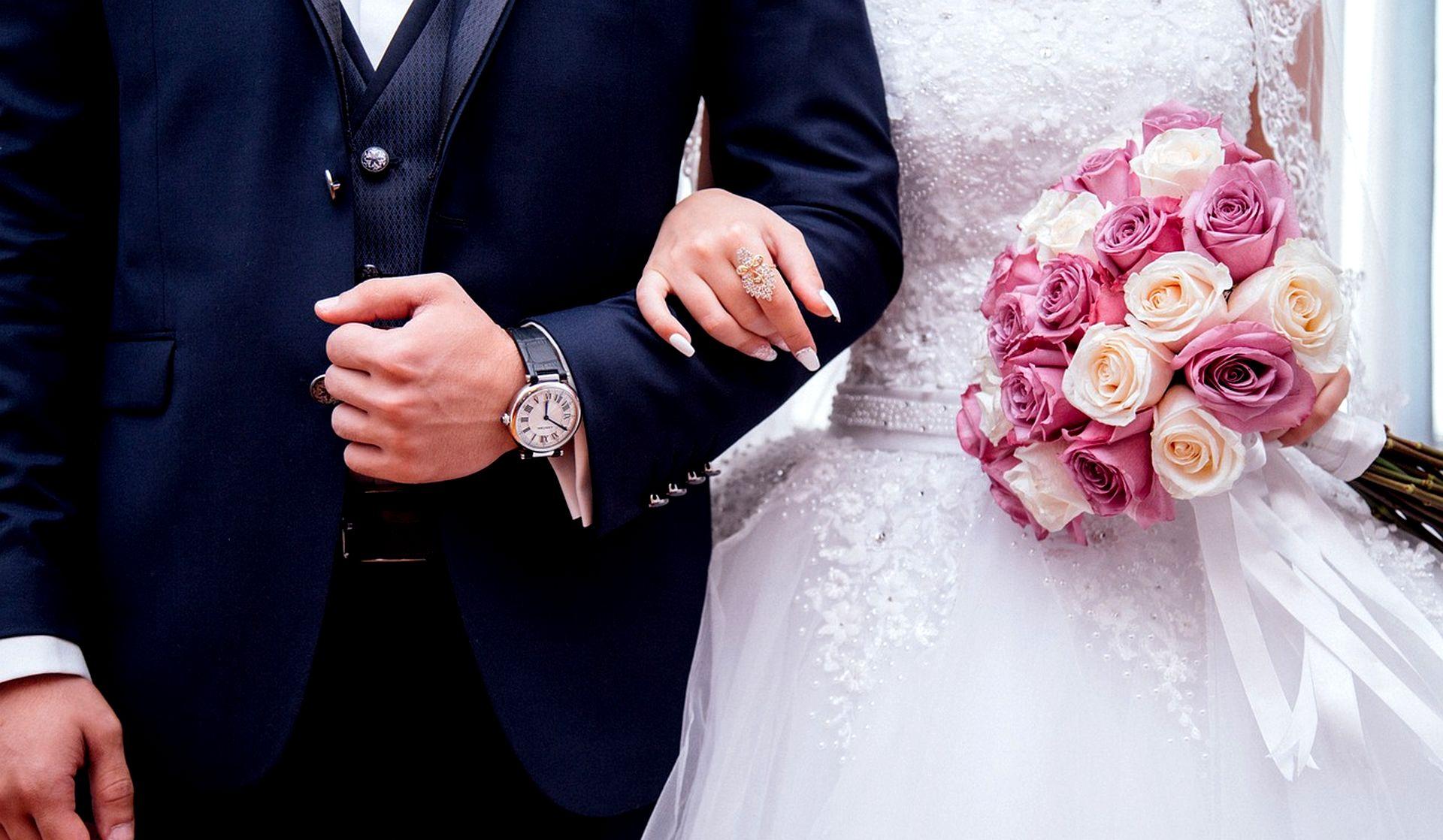 znak zodiaku a małżeństwo